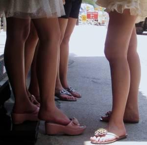 Young-Teens-Feet-Candid-Spy-77cbtm4m3t.jpg