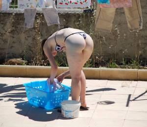 Voyeur-Spying-Neighbors-Bikini-Wife-After-Beach-x7-a7cc3u0ugb.jpg