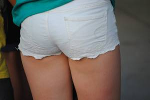 Young-teen-with-a-hot-tight-ass-in-white-shorts-c7cbtoj2jm.jpg