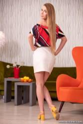 Alexis-Crystal-Private-Beauties-Wants-Anal-1600px-103X-n7cdrxuzrw.jpg