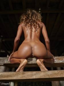 %5BUHQ%5D-Putri-Naked-In-Ubud-07-15-i7cculk450.jpg
