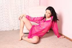 Elsa-Bulczynska-Weichheit-140-pics-5600px--37cduh4nbl.jpg