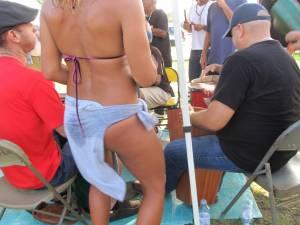 Candid-Bikini-Beach-x162-67cdo9h524.jpg