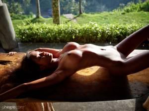 %5BUHQ%5D-Putri-Naked-In-Ubud-07-15-n7ccul2w15.jpg