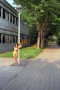 Nude-In-Public-Public-Nudity-Flashing-Outdoor%29-d7ceww9opy.jpg