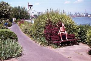 Nude-In-Public-Public-Nudity-Flashing-Outdoor%29-PART-2-f7cfb71v0g.jpg