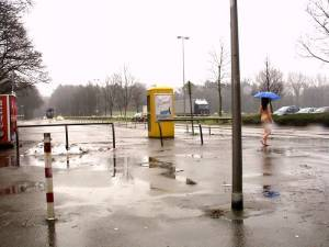Nude-In-Public-Public-Nudity-Flashing-Outdoor%29-37cexaljbr.jpg