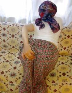 Arab-Wife-Emine-x41-a7c8jk3q5x.jpg