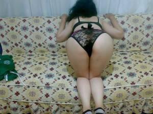 Arab-Wife-Emine-x41-67c8jl22g6.jpg