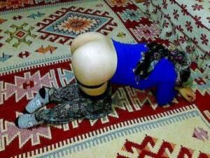 Arab-Wife-Emine-x41-77c8jl56fj.jpg