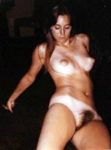 80s-Amateur-Wife-Was-A-Slut-o7c97xuvcu.jpg