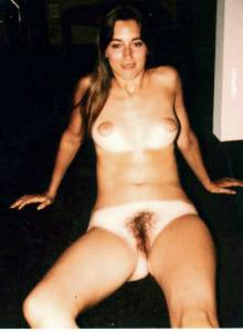 80s-Amateur-Wife-Was-A-Slut-n7c97xs7fs.jpg