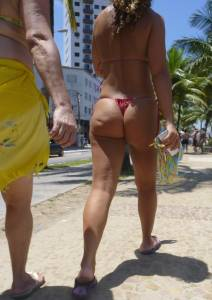 Hypnotic-Bubble-Butt-Latin-Girl-on-the-Streets-in-Micro-Thong-w_-her-Mom-m7cuwc75lm.jpg