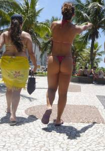 Hypnotic-Bubble-Butt-Latin-Girl-on-the-Streets-in-Micro-Thong-w_-her-Mom-17cuwb7m4t.jpg
