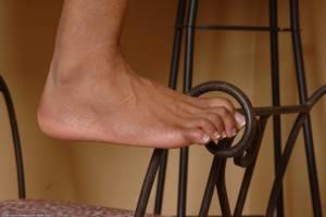 Foot-Fetish-Brandi-37cv46wa75.jpg