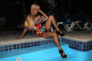 Blonde-Strips-at-Night-by-the-Pool-%28x52%29-w7cw1s96rl.jpg