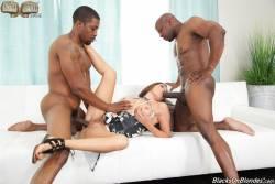 Krissy-Lynn-Third-Appearance-Blacks-On-Blondes-318x-v7cxcdbnqa.jpg