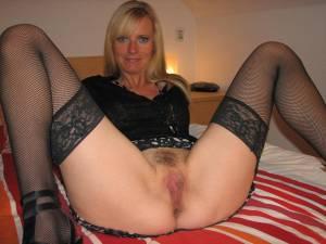 Swinger-Amateur-Blonde-%5Bx57%5D-e7cxmorl5s.jpg