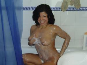 Mexican-Wife-%2849-foto%29-h7cxta96n3.jpg