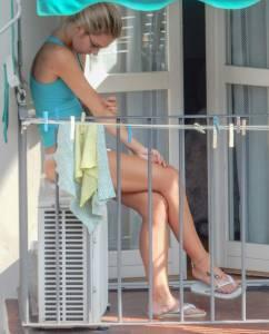Turned-On-By-Student-Neighbour.-Spying-Voyeur-Candid-Secret-37dc64hvvd.jpg