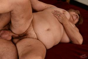 Chubby-granny-Margitta-gets-her-hairy-pussy-boned-by-young-cock-%5Bx105%5D-a7ddkf5srg.jpg