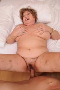 Chubby-granny-Margitta-gets-her-hairy-pussy-boned-by-young-cock-%5Bx105%5D-o7ddkenbkh.jpg