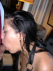 Amateur-Turkish-Slut-fucked-by-different-men-x237-17ddpqs6ux.jpg