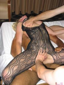 Blonde-Wife-Who-Loves-Gangbangs-And-Leather-Stockings-x190-m7dec8p1gr.jpg