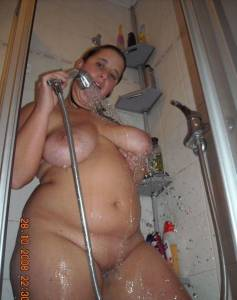 Chubby-Wife-With-Big-Tits-Who-Loves-Gangbang-x209-47debsiczh.jpg