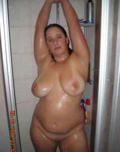 Chubby-Wife-With-Big-Tits-Who-Loves-Gangbang-x209-d7debs1oij.jpg