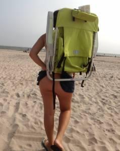Vacation-without-underwear-x10-l7dfg91iu3.jpg