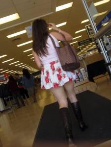 REALLY-SHORT-flowery-dress-q7dexqi0ov.jpg