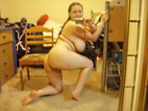 Chubby-Amateur-Babe-with-Big-Boobs-%2873-Pics%29-d7dhhp0tfj.jpg