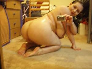 Chubby-Amateur-Babe-with-Big-Boobs-%2873-Pics%29-t7dhhpdgjp.jpg
