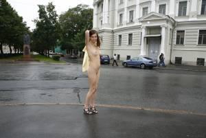 Alissa-Stephanna-the-Russian-Pale-Amateur-Model-1-i7dhft8lws.jpg