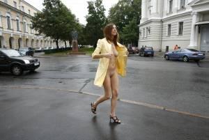 Alissa-Stephanna-the-Russian-Pale-Amateur-Model-1-c7dhftn4ma.jpg