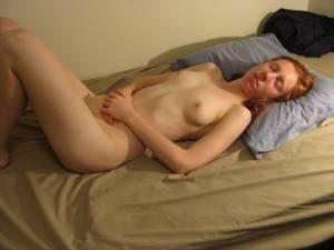 Ex-Girlfriend-Beata-%5Bx26%5D-m7dhdn96j2.jpg
