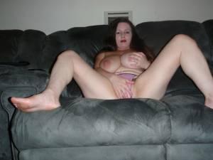 Chubby-Amateur-Babe-with-Big-Boobs-%2873-Pics%29-27dhho9wcu.jpg
