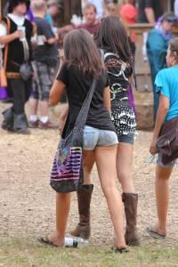 Festival-Short-Shorts-pt.-5-a7di44fjn0.jpg