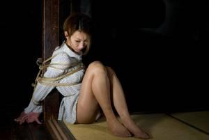 BDSM-Sayuri-Katayama-%5Bx361%5D-w7di3xbtz6.jpg