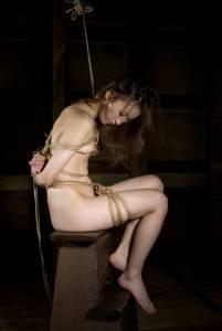 BDSM-Sayuri-Katayama-%5Bx361%5D-s7di4gxkgv.jpg