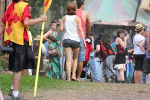 Festival-Short-Shorts-pt.-5-07di43t1kb.jpg