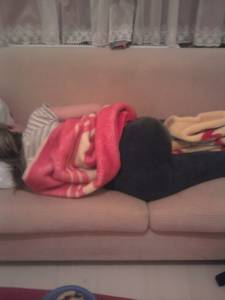 Candid-of-my-sister-sleeping-on-the-couch-with-spandex-pants-67di40npwk.jpg