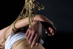 BDSM-Sayuri-Katayama-%5Bx361%5D-o7di4ewek2.jpg