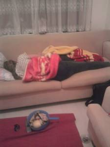 Candid-of-my-sister-sleeping-on-the-couch-with-spandex-pants-s7di40o5ul.jpg