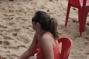 Downblouse-Girl.-Rio-de-Janeiro-Beach-e7di42qhbg.jpg