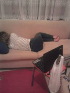 Candid-of-my-sister-sleeping-on-the-couch-with-spandex-pants-s7di40paxj.jpg