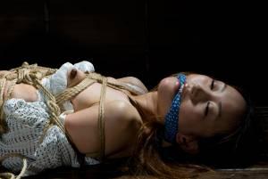 BDSM-Sayuri-Katayama-%5Bx361%5D-l7di4cp0hh.jpg