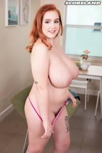 Natural-redhead-Lissa-Hope--o7d01hw5iz.jpg
