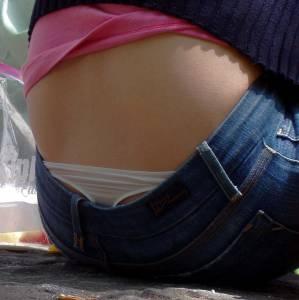 Young Girl Visible Thong Voyeurw7d2ew4hpy.jpg